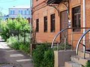 Помещение свободного назначения, 148 кв.м. Ярославль