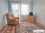 1-комнатная квартира, 35 м², 6/9 эт. Нижний Новгород