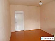 Комната 19.2 м² в > 9-ком. кв., 4/4 эт. Ярославль