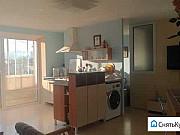 3-комнатная квартира, 50.4 м², 4/4 эт. Находка