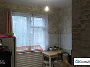 1-комнатная квартира, 33 м², 5/5 эт. Ижевск