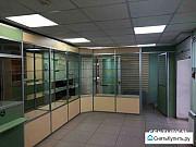 Продам торговое помещение, 72 кв.м. Екатеринбург