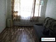 Комната 12.5 м² в 1-ком. кв., 2/2 эт. Пенза