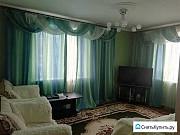 2-комнатная квартира, 39 м², 3/5 эт. Усть-Джегута