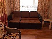 1-комнатная квартира, 30 м², 2/5 эт. Вязьма