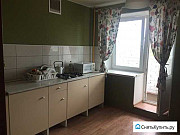 2-комнатная квартира, 70 м², 4/10 эт. Рязань