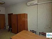 Офисное помещение, 84 кв.м. Волгоград