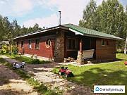Дом 90 м² на участке 400 сот. Калязин