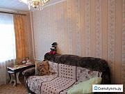Комната 13 м² в 2-ком. кв., 6/9 эт. Пенза