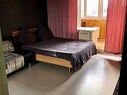 1-комнатная квартира, 38 м², 8/10 эт. Белгород