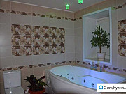 1-комнатная квартира, 31 м², 1/5 эт. Новокузнецк