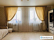 2-комнатная квартира, 61.2 м², 10/11 эт. Иваново