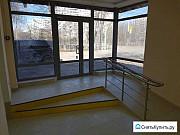 Продается отдельно стоящее здание магазина 240м2 Солнечногорск