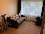 2-комнатная квартира, 43.3 м², 1/2 эт. Богородское