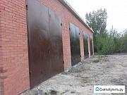 Гараж >30 м² Новочеркасск