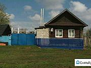 Дом 40 м² на участке 44 сот. Моргауши