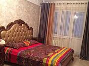 1-комнатная квартира, 46 м², 4/9 эт. Махачкала