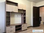 1-комнатная квартира, 40 м², 9/17 эт. Владимир