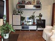 4-комнатная квартира, 60.3 м², 4/5 эт. Абакан