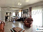 Дом 160 м² на участке 12 сот. Гурьевск