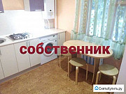 2-комнатная квартира, 47 м², 1/5 эт. Ухта
