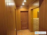4-комнатная квартира, 78 м², 8/9 эт. Липецк