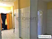 Сдам помещение свободного назначения, 173 кв.м. Ханты-Мансийск