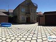 Дом 250 м² на участке 4 сот. Махачкала