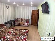 1-комнатная квартира, 30 м², 2/5 эт. Волжск