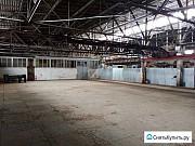 Сдам производственное помещение, 510 кв.м. Энгельс