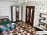 1-комнатная квартира, 40 м², 13/16 эт. Саранск
