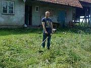 Дом 80 м² на участке 12 сот. Озерск