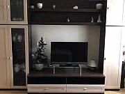 3-комнатная квартира, 70 м², 1/4 эт. Калининград