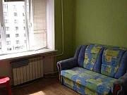 Комната 14 м² в 4-ком. кв., 5/9 эт. Ростов-на-Дону
