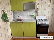1-комнатная квартира, 32 м², 1/5 эт. Волжск