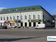 Продаю платный туалет Новочеркасск