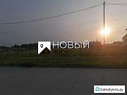 Участок 11 сот. Ханты-Мансийск