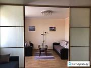 1-комнатная квартира, 46 м², 4/5 эт. Пионерский