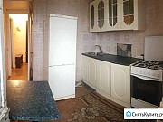 1-комнатная квартира, 30 м², 4/9 эт. Ижевск