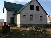 Дом 150 м² на участке 450 сот. Избербаш