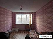 Комната 18 м² в 1-ком. кв., 5/5 эт. Екатеринбург