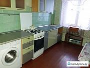 1-комнатная квартира, 43.1 м², 3/5 эт. Мурманск