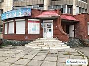 Продается арендный бизнес - магазин продуктов Нижний Тагил