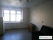 Комната 18 м² в 1-ком. кв., 3/5 эт. Верхняя Салда