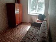 Комната 15 м² в 4-ком. кв., 1/5 эт. Курган