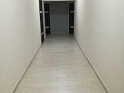 Офисное помещение, 60 кв.м. Тольятти