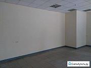 Помещение свободного и офисного назначения, 40 кв.м. Самара