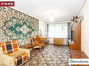 2-комнатная квартира, 48.5 м², 1/5 эт. Петрозаводск