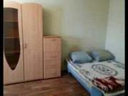 2-комнатная квартира, 45 м², 4/5 эт. Пермь