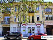 Помещение в центре/под любой вид деятельности,85м Севастополь